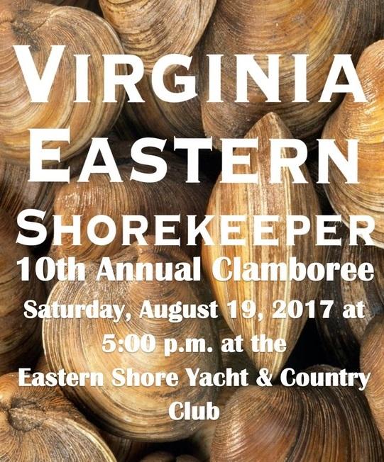 clamboree-event-2017