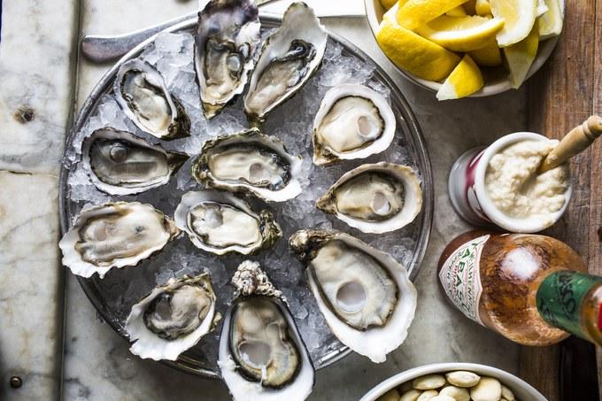 oysterroast2017